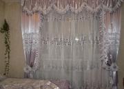 шторы тюль