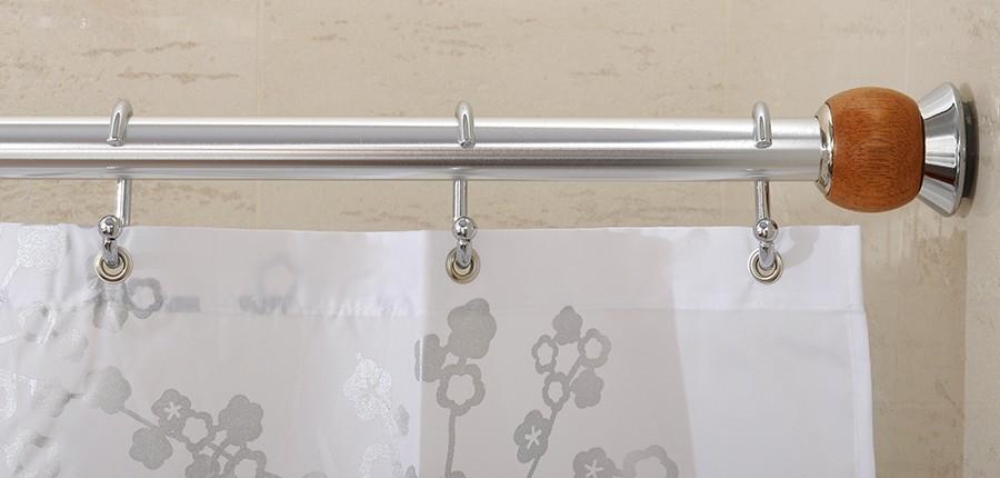 Ванную комнату гардина купить смеситель в лобне